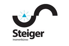 Inseneribüroo STEIGER